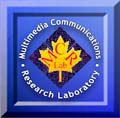 Multimedia Communications Research Laboratory at the University of Ottawa
